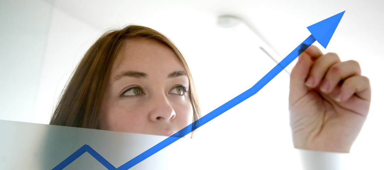 Aumenta tus ventas con tecnología Click-to-Chat
