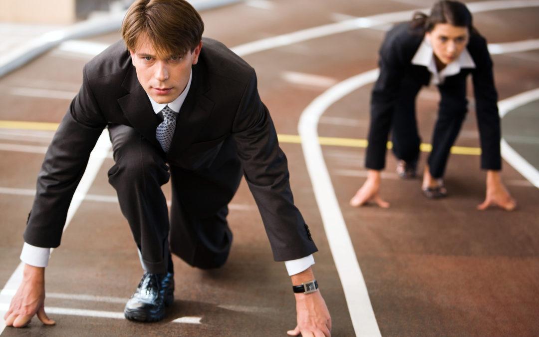 Tu cliente, ¿es un consumidor 3.0 con prisa?