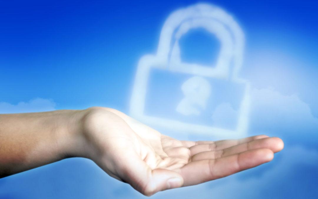 5 Imprescindibles de Seguridad en Acceso y Soporte Remoto