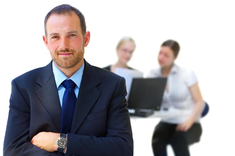 El valor del chat para la atención on line en los despachos de abogados