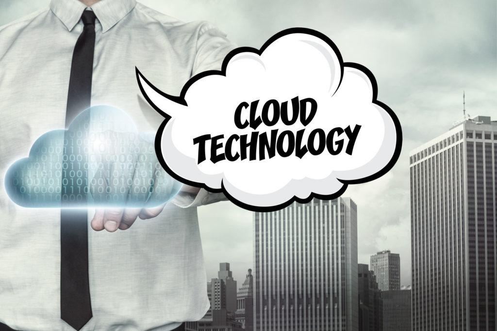 5 ventajas de contratar un helpdesk en la nube