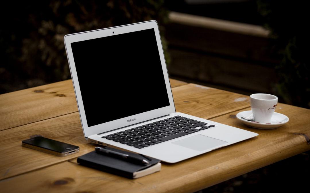 5 funcionalidades para agilizar el soporte técnico informático