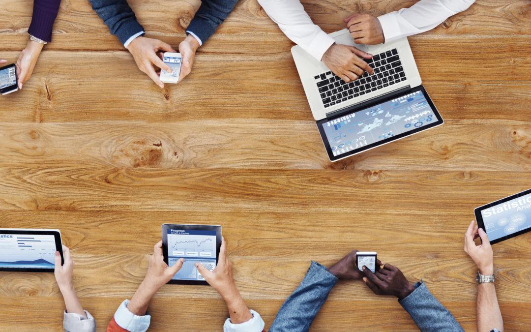 Por qué integrar el branding corporativo en tu centro de soporte técnico