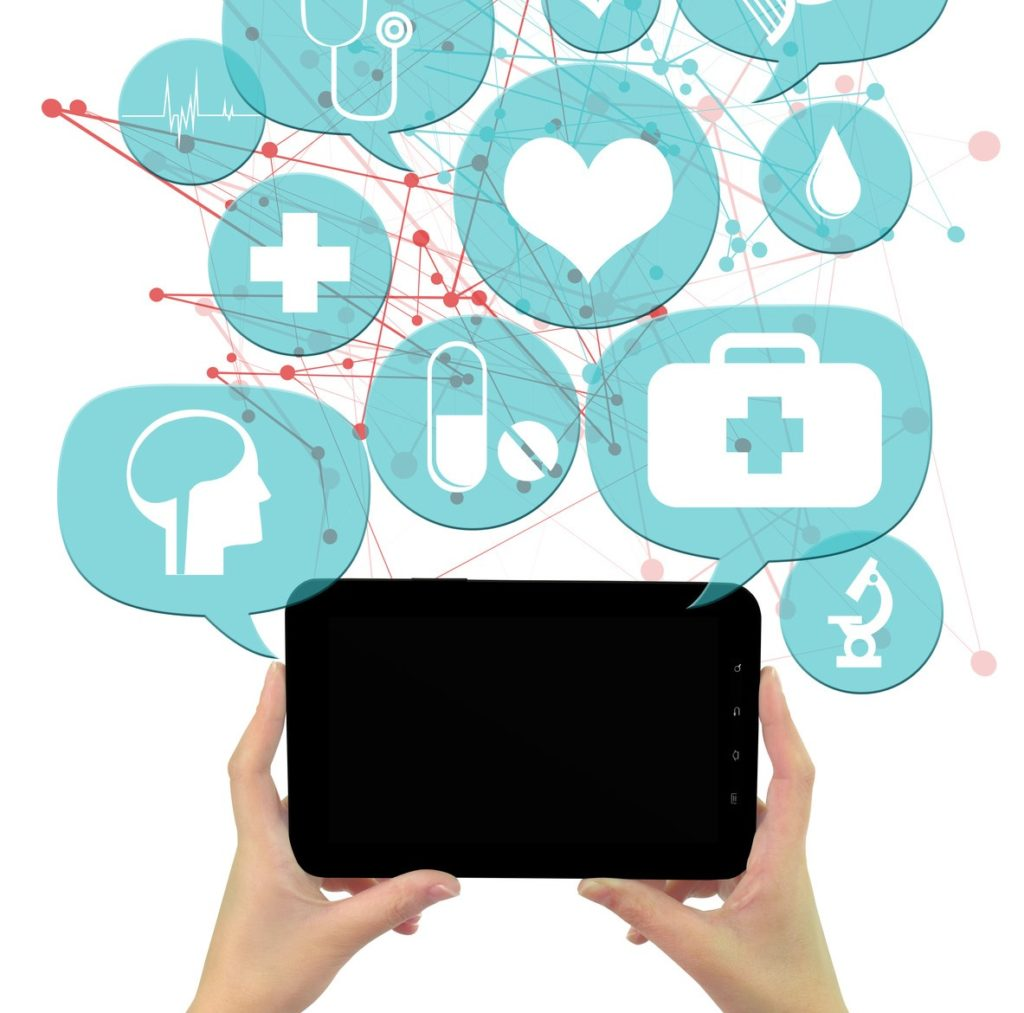 Claves para el éxito de la venta online farmacéutica post covid