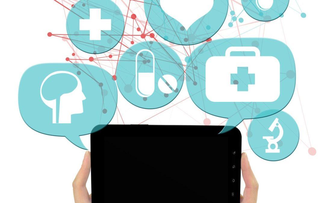 Claves para el éxito de la venta online farmacéutica durante el estado de alarma