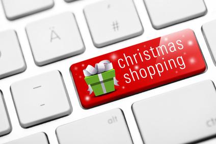 17 consejos para que tu eCommerce luzca más en navidad