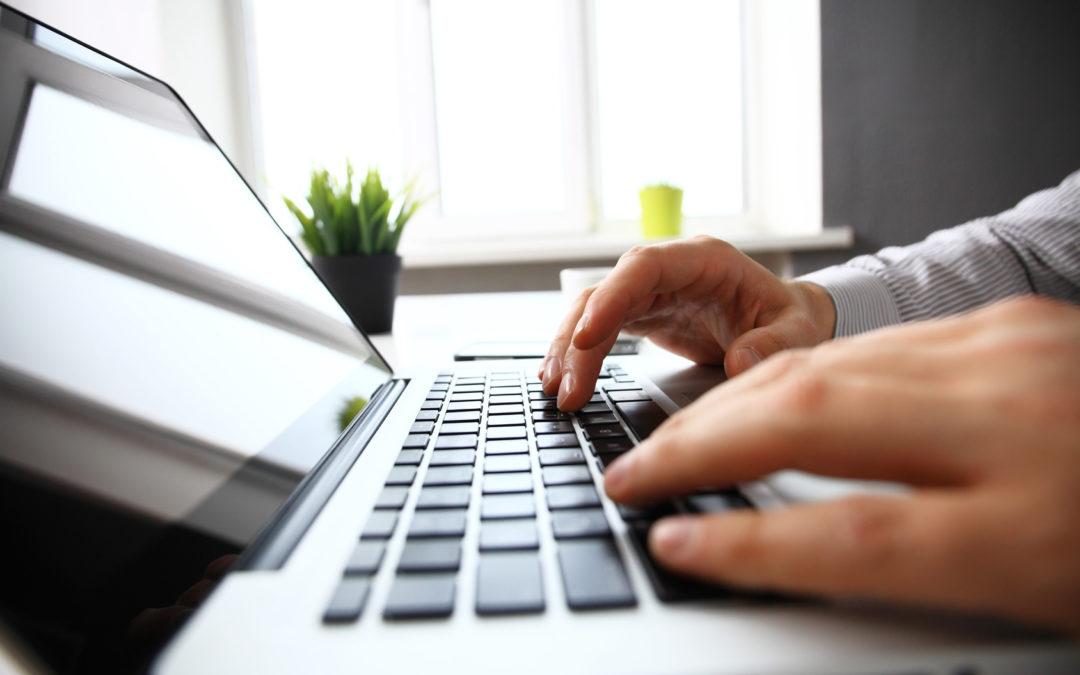 7 razones para elegir ISL Online como solución de soporte remoto