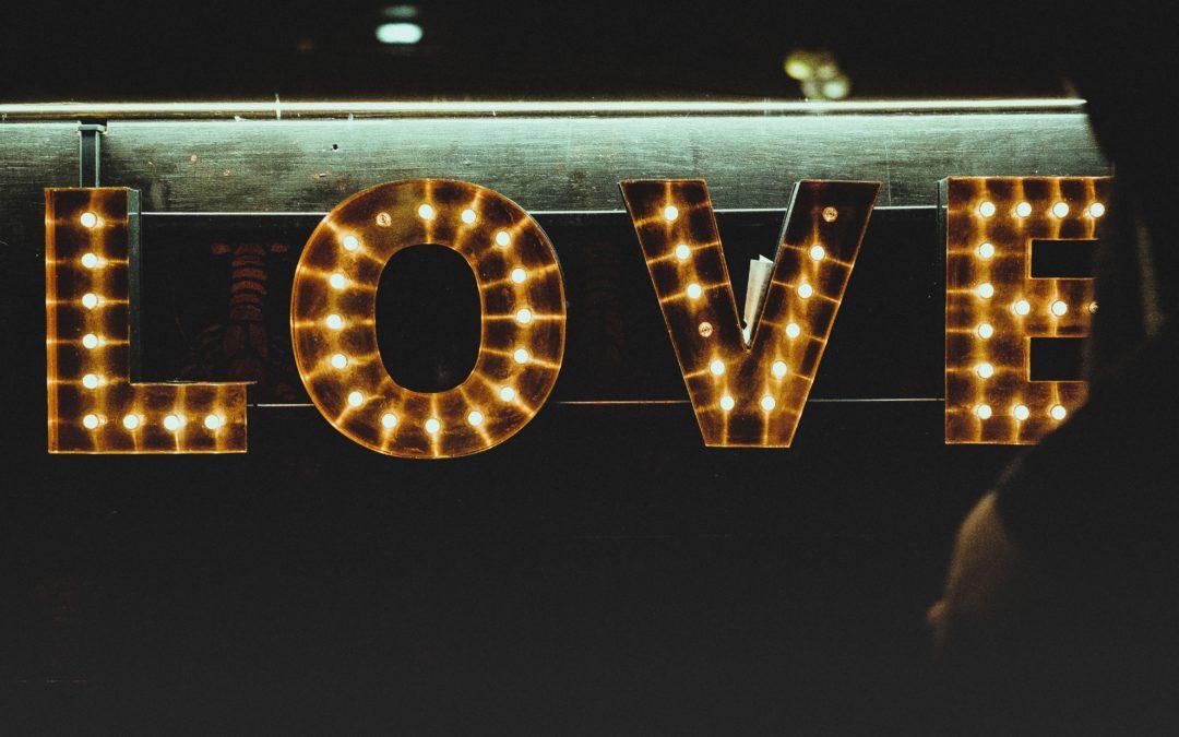 ¿Qué les enamora a nuestro clientes de ISL Online?