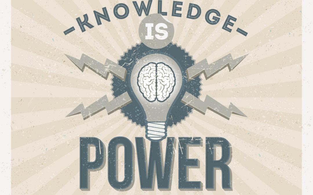 4 razones para usar la base de conocimiento en centros de soporte