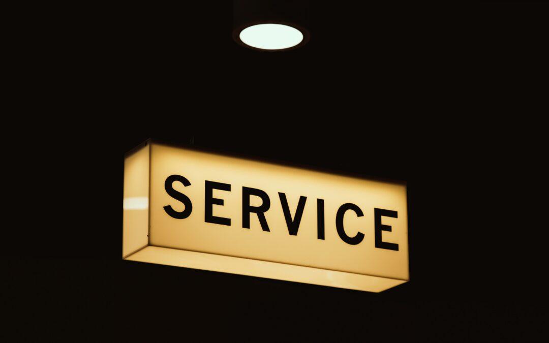 4 ventajas al implementar un catálogo de servicios TI