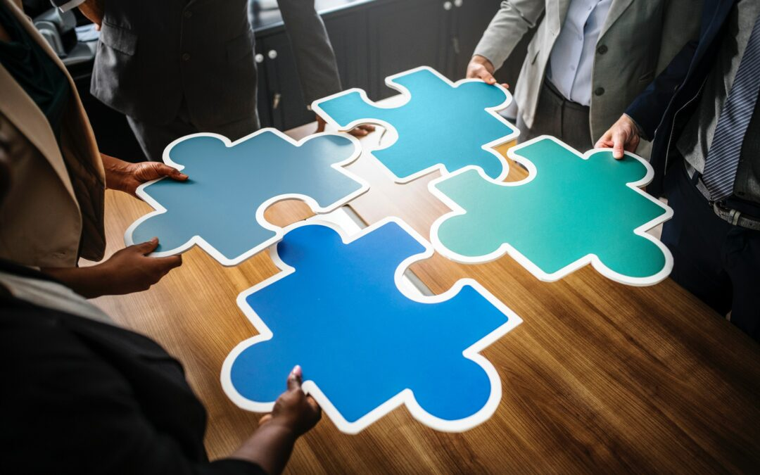 5 integraciones útiles con Freshdesk