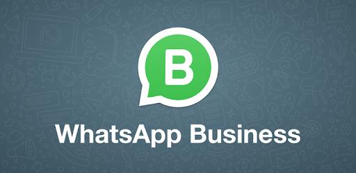 Integración de Freshdesk con Whatsapp Business
