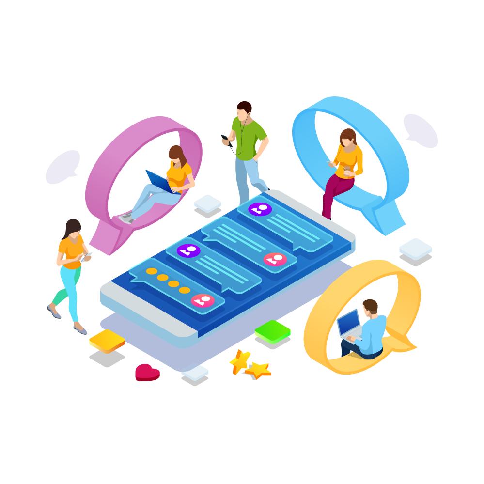 4 apps de videocolaboración integradas con Freshdesk