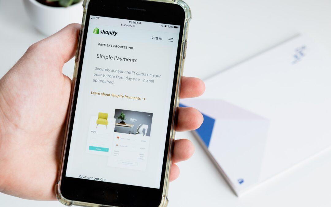 Freshdesk: solución omnicanal de atención al cliente para ecommerce