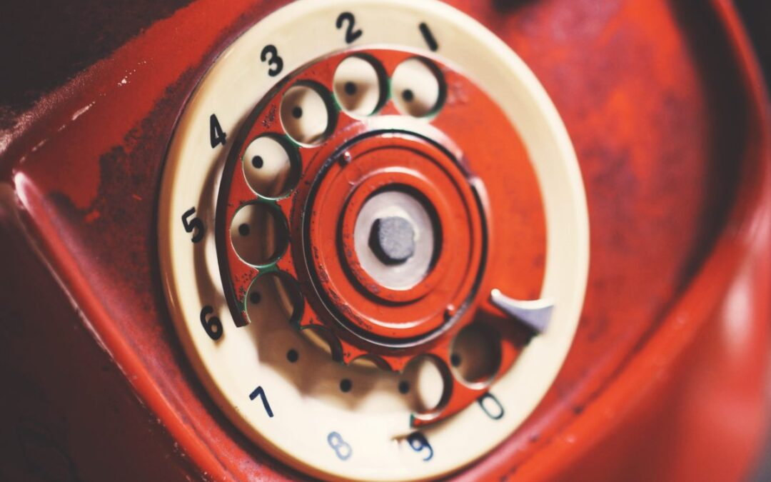 Cómo reducir las llamadas en un helpdesk