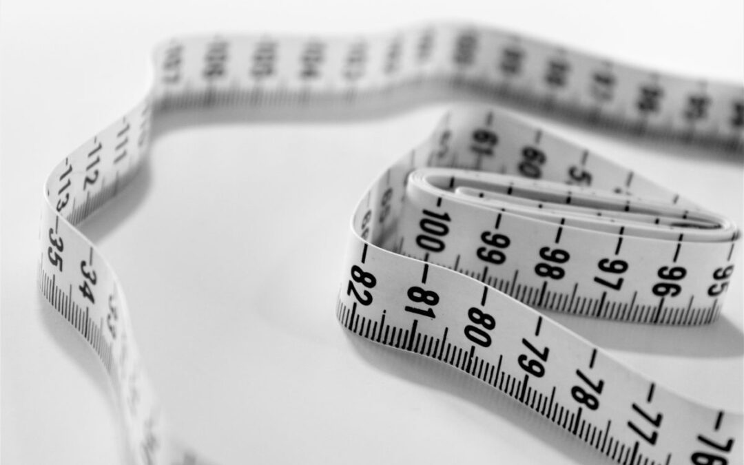 ¿Qué puedes medir en un helpdesk?